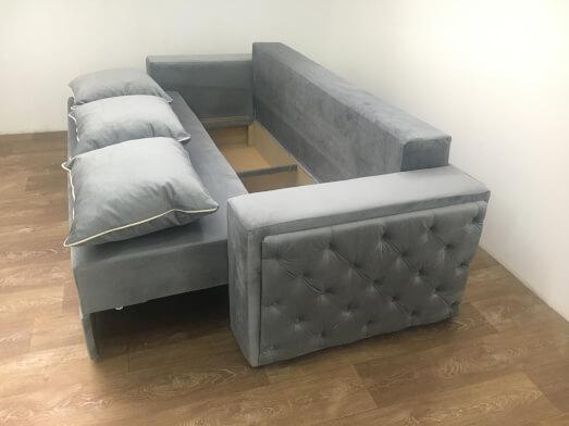 Canapea-extensibila-cu-lada-depozitare-00