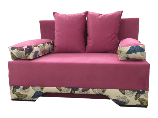 Canapea-extensibila-cu-lada-si-perne-roz---model-Nico-a7