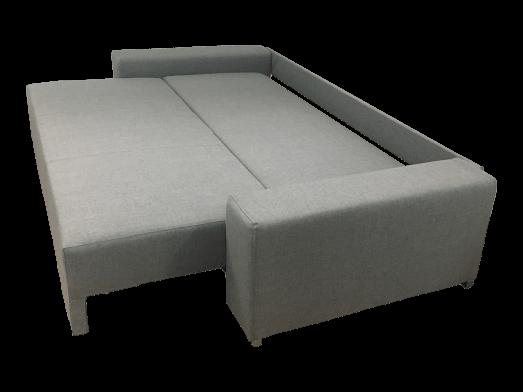 Canapea-extensibila-cu-structura-de-lemn-masiv---Urban---canapea-extinsa-fara-perne-c0