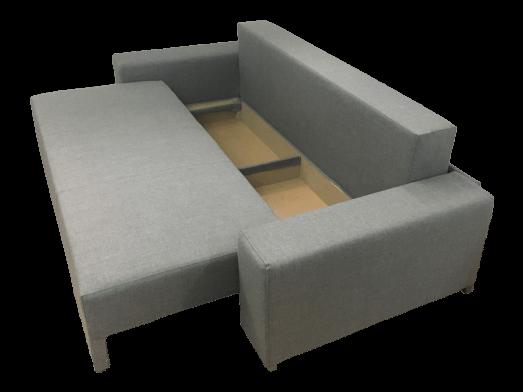 Canapea-extensibila-cu-structura-de-lemn-masiv-model-Urban---lada-pentru-depozitare-f8