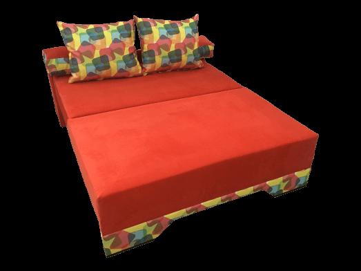 Canapea-extensibila-de-2-persoane---model-Nico---extinsa-2c