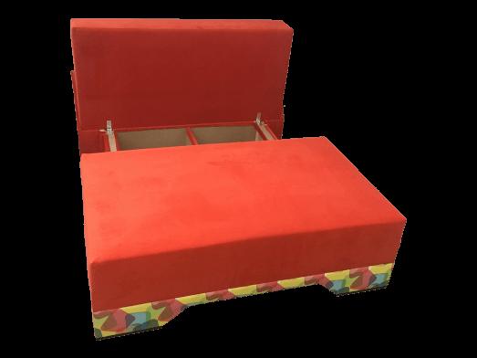 Canapea-extensibila-de-2-persoane---model-Nico---lada-depozitare-ff