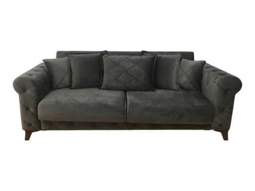 Canapea-extensibila-gri---RIVA-0c