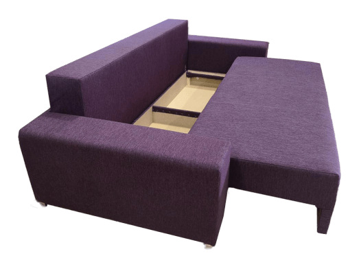 Canapea-extensibila-mov-model-Urban---lada-pentru-depozitare-8d