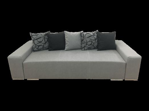 Canapea-extensibila-pe-structura-de-lemn-masiv---model-Urbano-67
