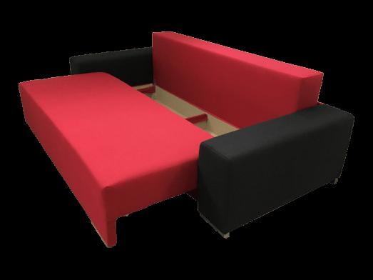 Canapea-extensibila-urban-cu-lada-pentru-depozitare---model-Urban---lada-c0
