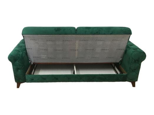 Canapea-extensibila-verde-RIVA-lada-0d