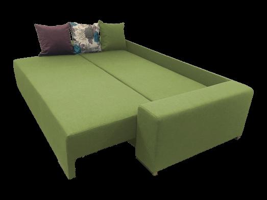 Canapea-extinsa-cu-perne---model-Urban-02