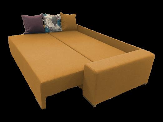 Canapea-extinsa-cu-perne---model-Urban-09