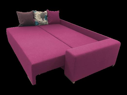 Canapea-extinsa-cu-perne---model-Urban-46