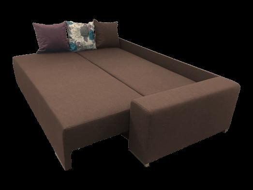 Canapea-extinsa-cu-perne---model-Urban-6f