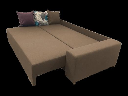 Canapea-extinsa-cu-perne---model-Urban-94