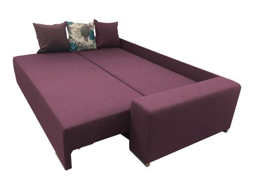 Canapea-extinsa-cu-perne---model-Urban-a1