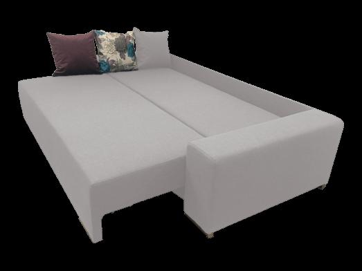 Canapea-extinsa-cu-perne---model-Urban-a5