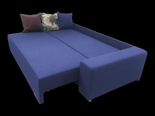 Canapea-extinsa-cu-perne---model-Urban-e1