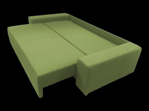 Canapea-extinsa-fara-perne---model-Urban-1a