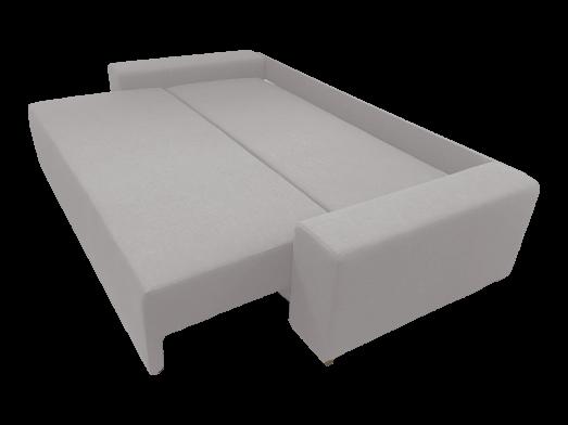 Canapea-extinsa-fara-perne---model-Urban-3a