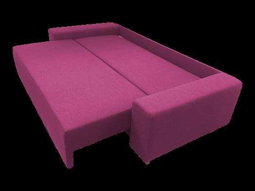 Canapea-extinsa-fara-perne---model-Urban-55
