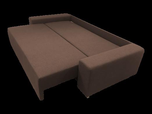 Canapea-extinsa-fara-perne---model-Urban-69