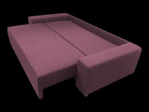 Canapea-extinsa-fara-perne---model-Urban-8a