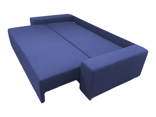 Canapea-extinsa-fara-perne---model-Urban-a3
