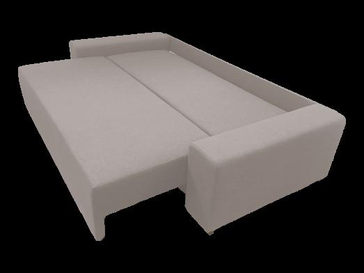 Canapea-extinsa-fara-perne---model-Urban-ac
