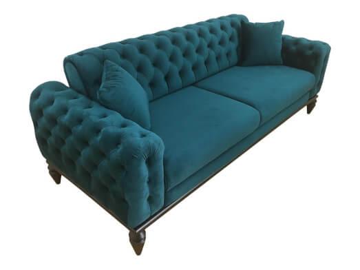 Canapea-fixa-albastru-marin-JASMINE-unghi-2-82