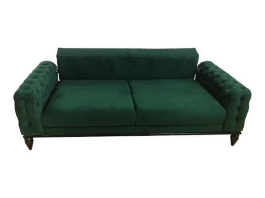 Canapea-verde-JASMINE-spatar-rabatat-c8