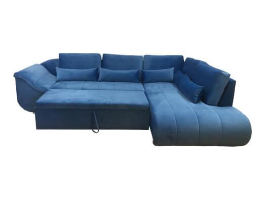 Coltar-albastru-extins-CARISMA-94