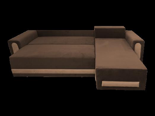 Coltar-estensibil-model-EVA---extins-fara-perne-81
