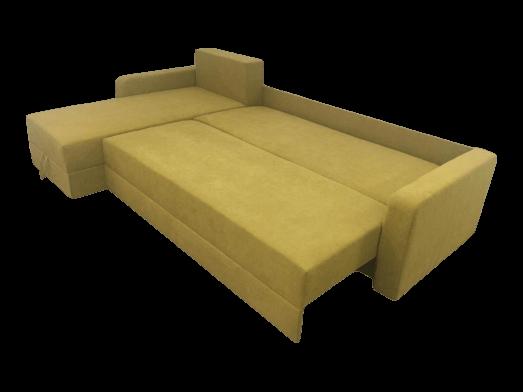 Coltar-extensibil-galben-cu-2-lazi-pentru-depozitare---model-Mirela-32
