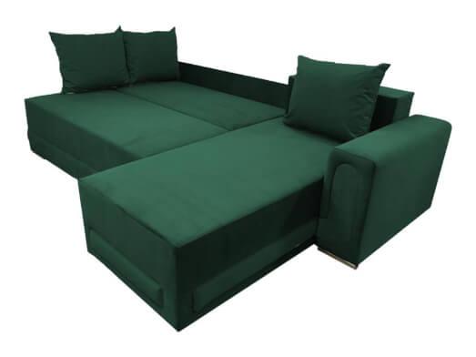 Coltar-extensibil-verde-model-EVA---extins-4f