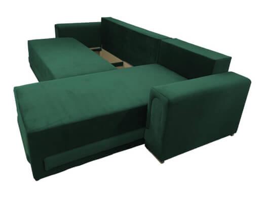 Coltar-extensibil-verde-model-EVA---lada-5d