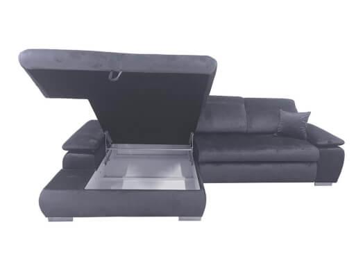 Coltar-gri-inchis-lada-TIFFI-22