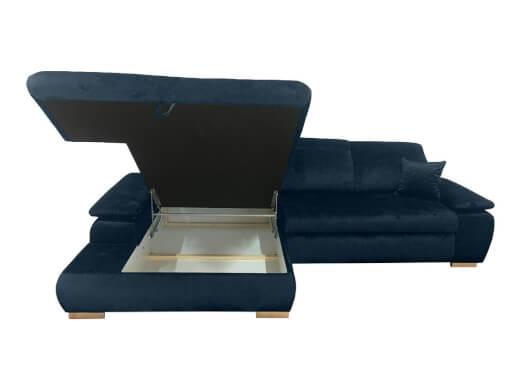Coltar-lada-TIFFI-albastru-31