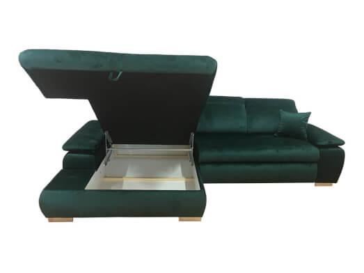 Coltar-verde-lada-TIFFI-7c