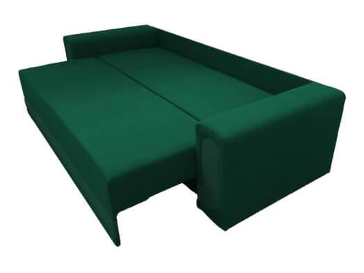 EVA-verde---deschisa-fara-perne-94