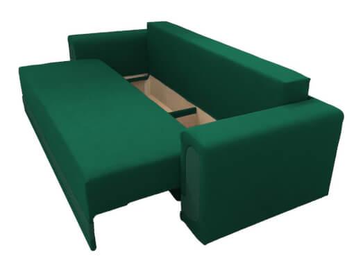 EVA-verde---lada-bc