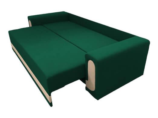 EVA-verde-crem---deschisa-fara-perne-37