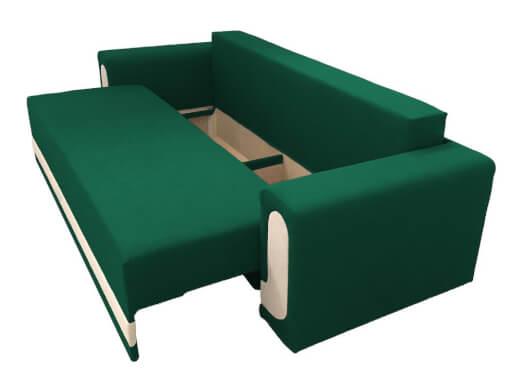 EVA-verde-crem---lada-1c