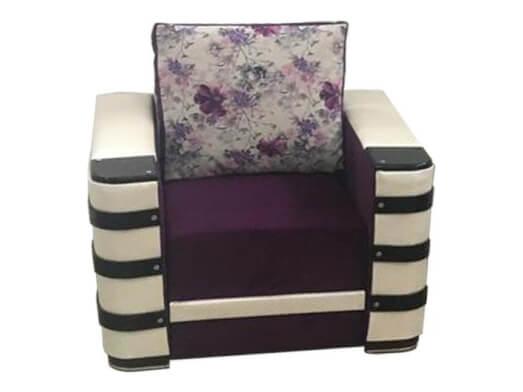 Foteliu-mov---model-LARA-2a