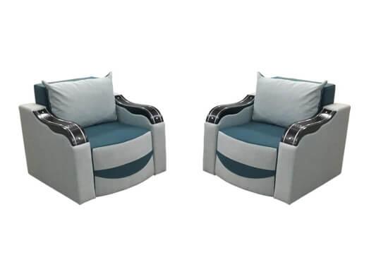Fotolii-albastru-cu-alb-model-MILANO-11