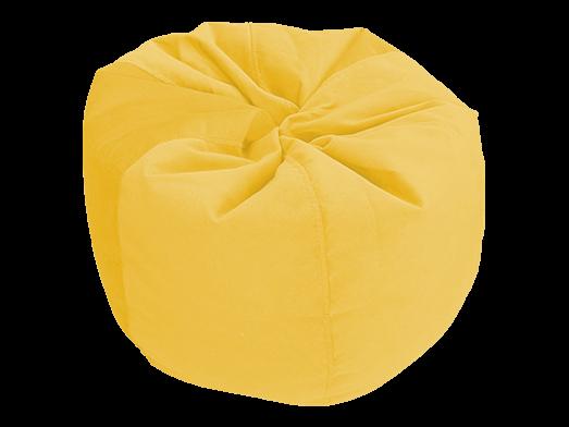 Fotoliu-puf-cu-husa-detasabila-v7-0e