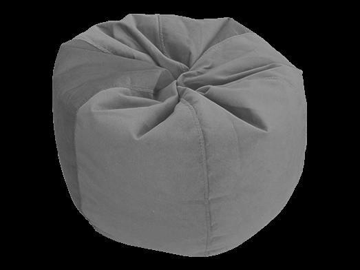 Fotoliu-puf-cu-husa-detasabila-v7-96