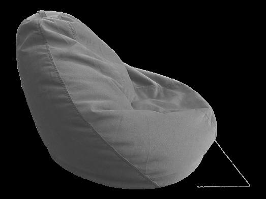 Fotoliu-puf-cu-husa-detasabila-v9-42