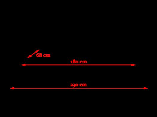 Konfor-schita-46