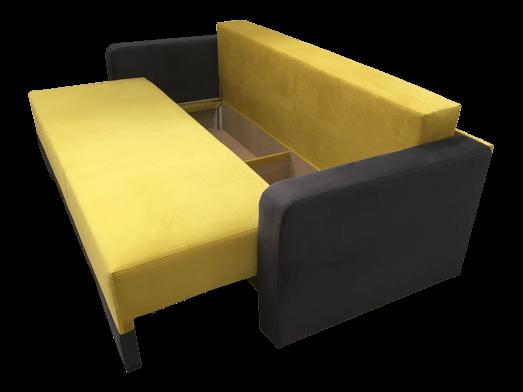 MIRELA-galben-gri-perne-gri---lada-e2