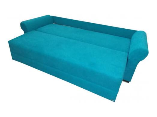PARIS-turquoise---extins-4f