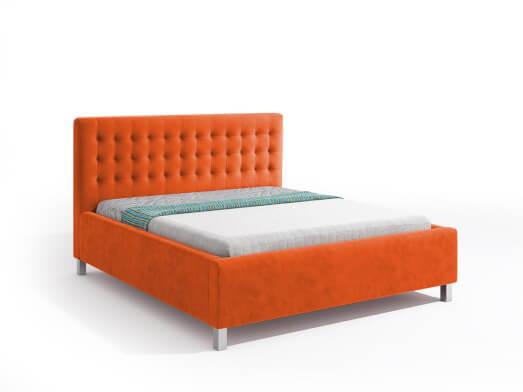 Pat-rabatabil-IRIS---portocaliu-38