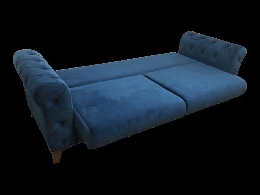 RIVA-albastra-extinsa-b0